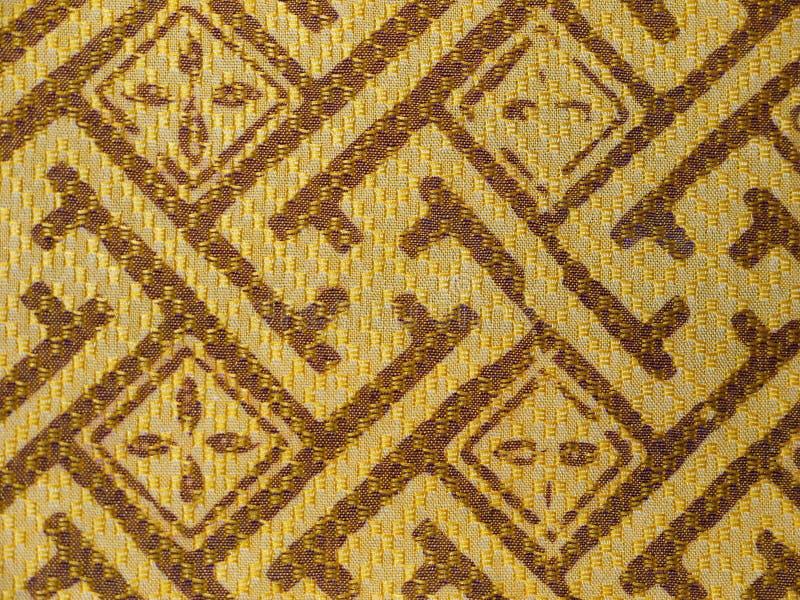 Batik patterns stock photos