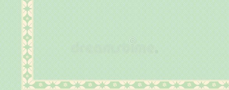 Batik von Indonesien lizenzfreie stockfotos