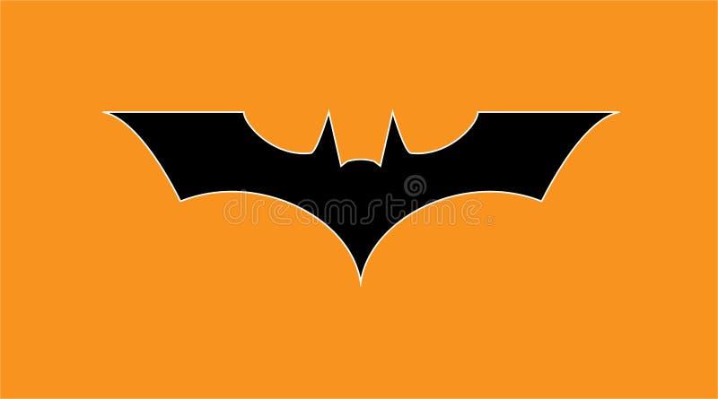 Batman Logo Stock Illustrations 248 Batman Logo Stock Illustrations Vectors Clipart Dreamstime
