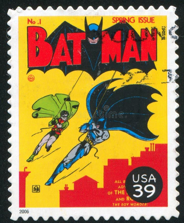 Batman stock photos