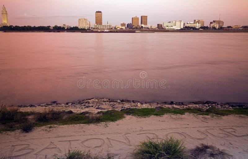 Baton Rouge стоковые фото