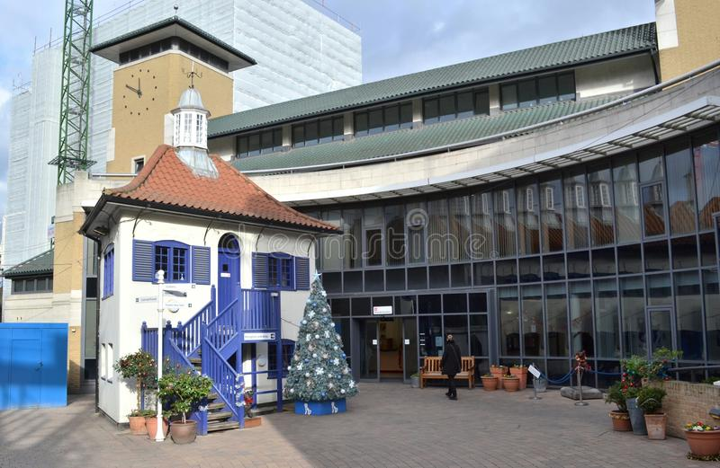 Battersea Dogs Home Free Number