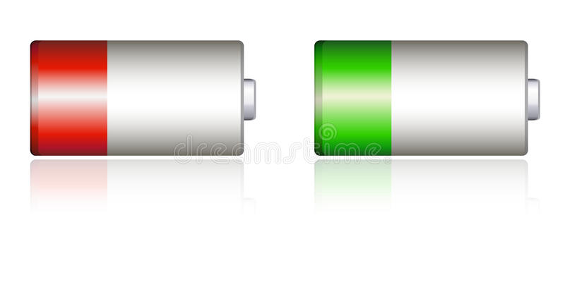 Download Battery Stock Photos - Image: 16049613