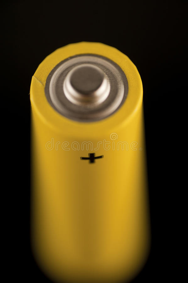 Download Battery stock photo. Image of energy, clean, household - 23439984