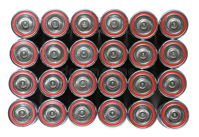 Download Battery stock photo. Image of energy, background, closeup - 26557154