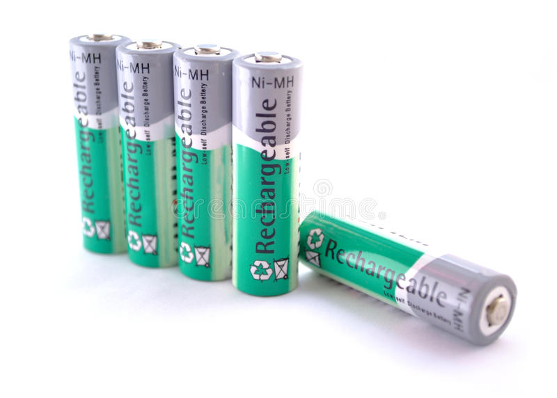 Download Battery stock photo. Image of electricity, circulate - 35479656