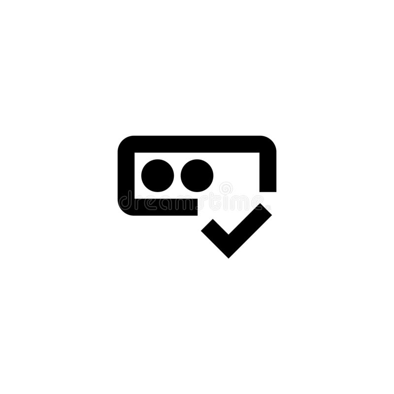 Battery icon. Power energy sign. Ä°con, power, battery, electricity, energy, full, charge, electrical, charger, sign, illustration, recharge, accumulator vector illustration