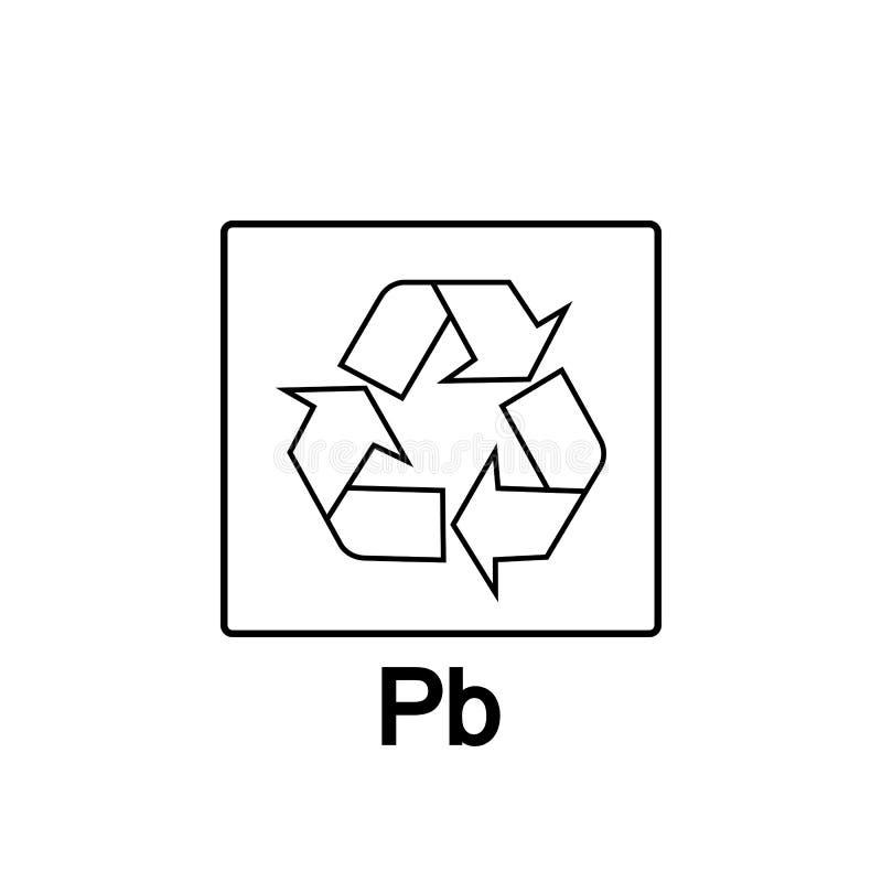 lead acid stock illustrations  u2013 467 lead acid stock illustrations  vectors  u0026 clipart