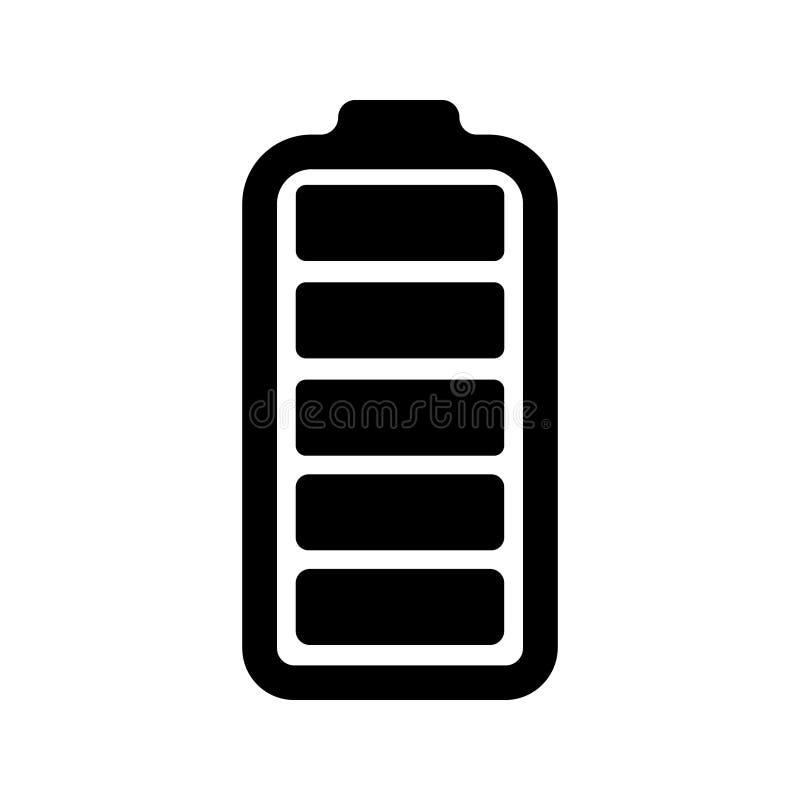 Battery vector icon. Accumulator illustration symbol. alkaline logo. For web sites. Battery vector icon. Accumulator illustration symbol. alkaline logo. For web vector illustration