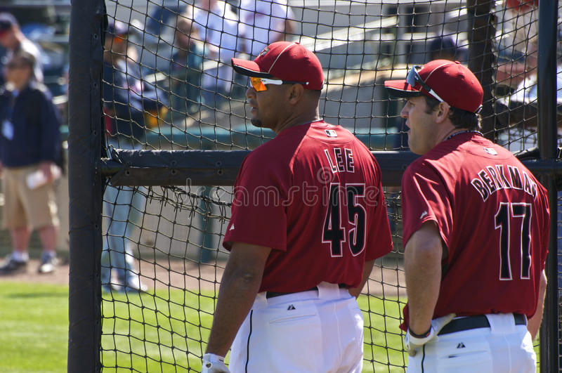 Download Batting Practice editorial image. Image of daytime, player - 13330415