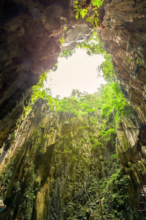 Batu jama obraz stock