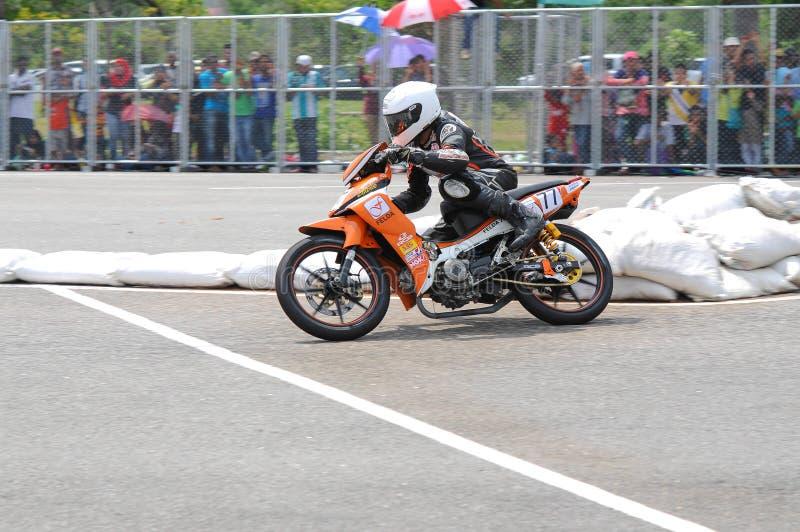 Batu 2015 kawan de prix de CUB image stock