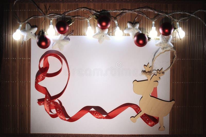 Download Bauble Błękitny Bożych Narodzeń Składu Szkło Zdjęcie Stock - Obraz złożonej z antyk, jodła: 57658986