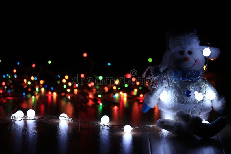 Download Bauble Błękitny Bożych Narodzeń Składu Szkło Zdjęcie Stock - Obraz złożonej z dekoracje, kopia: 57658992