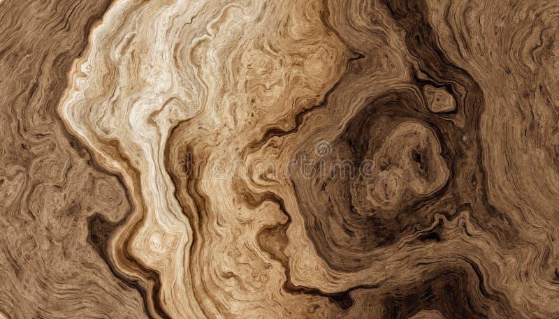 Baum wurzelt Hintergrund lizenzfreie stockbilder