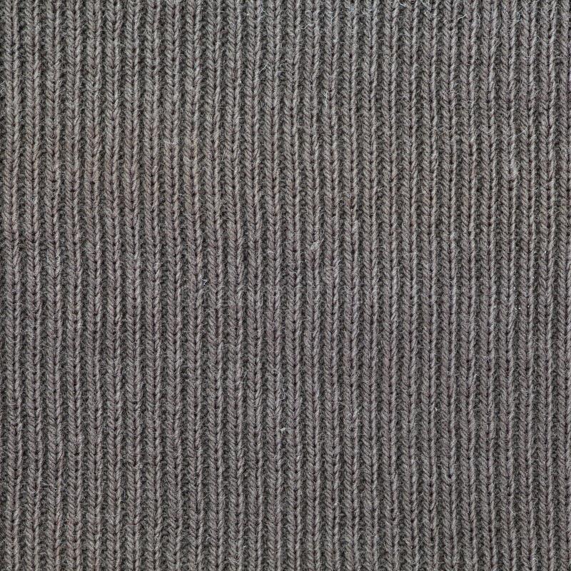 Baumwollbeschaffenheit lizenzfreie stockfotos