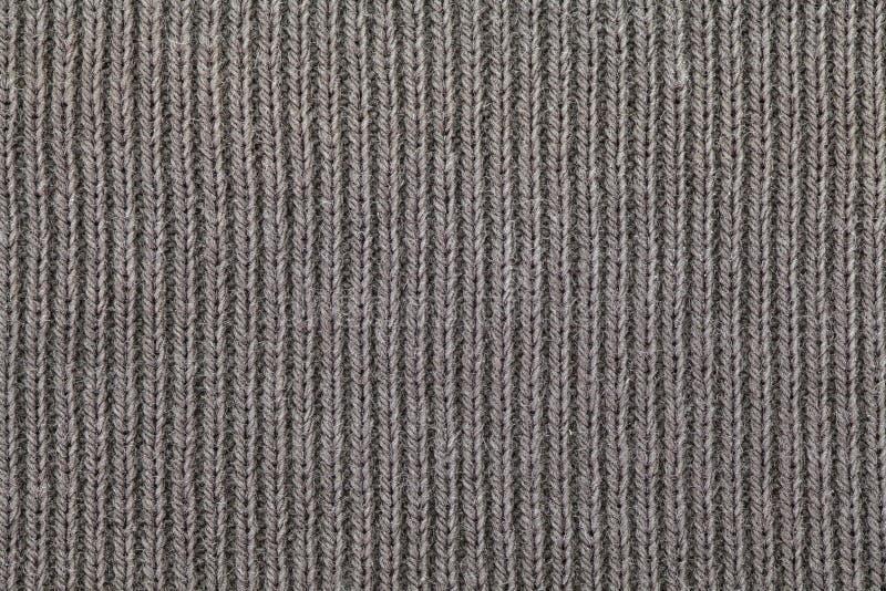 Baumwollbeschaffenheit stockbilder