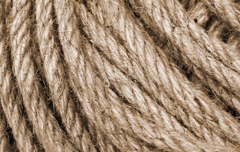Baumwollbeschaffenheitshintergrund stockbilder