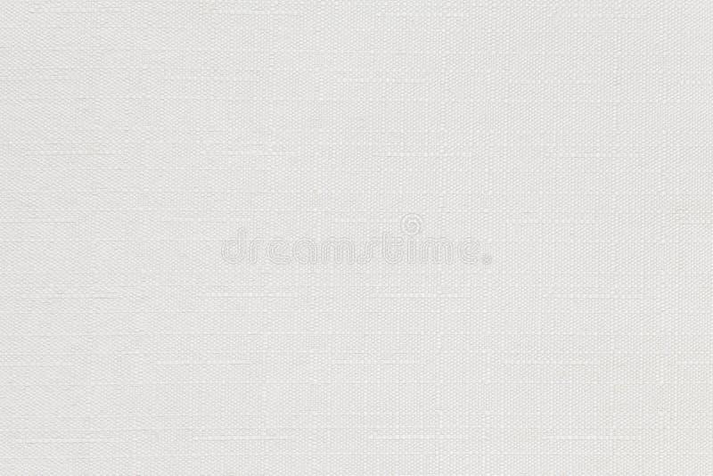 Baumwollgewebebeschaffenheit und -hintergrund nahtlos stockbilder