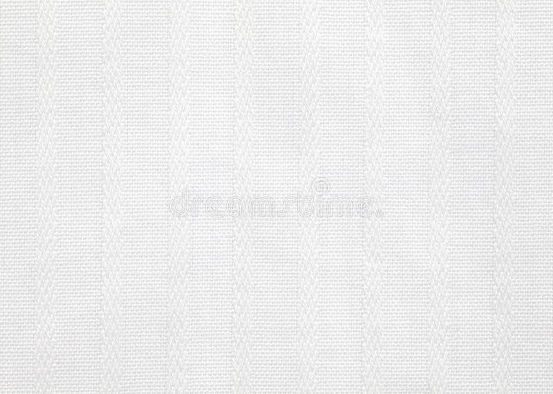 Baumwollhintergrund und -beschaffenheit lizenzfreies stockfoto