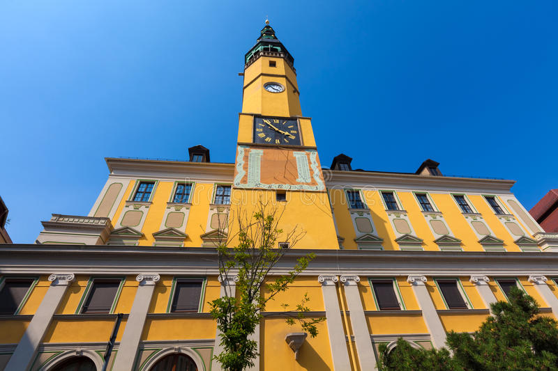 Download Bautzen (Budysin), Germany Stock Photography - Image: 27097902