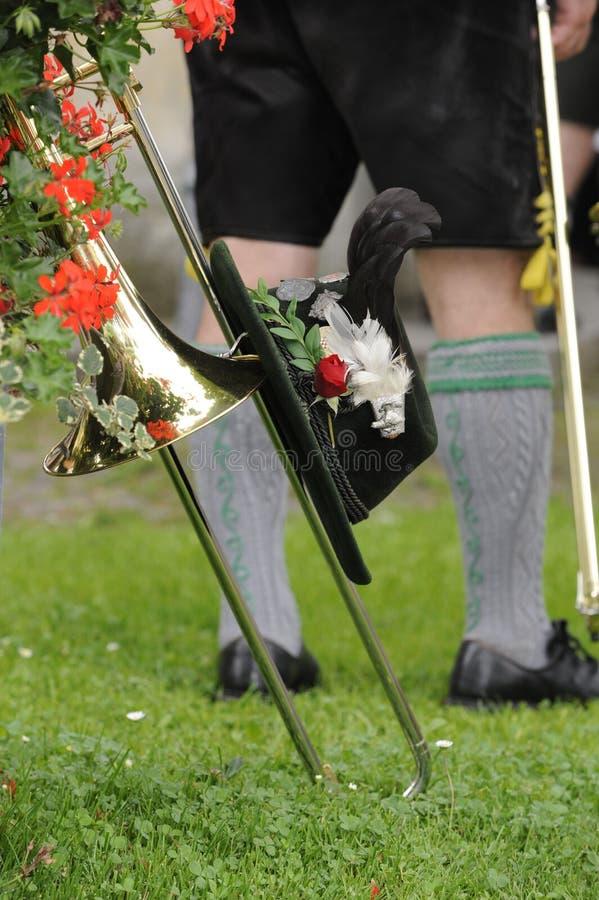 Download Bavaria stock image. Image of bavaria, parade, country - 31829879