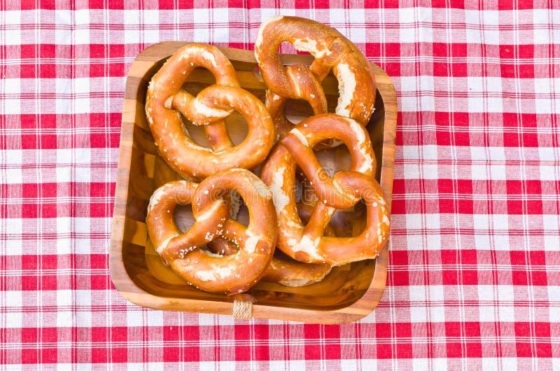 Download Bavarian Breakfast Royalty Free Stock Photos - Image: 21047598