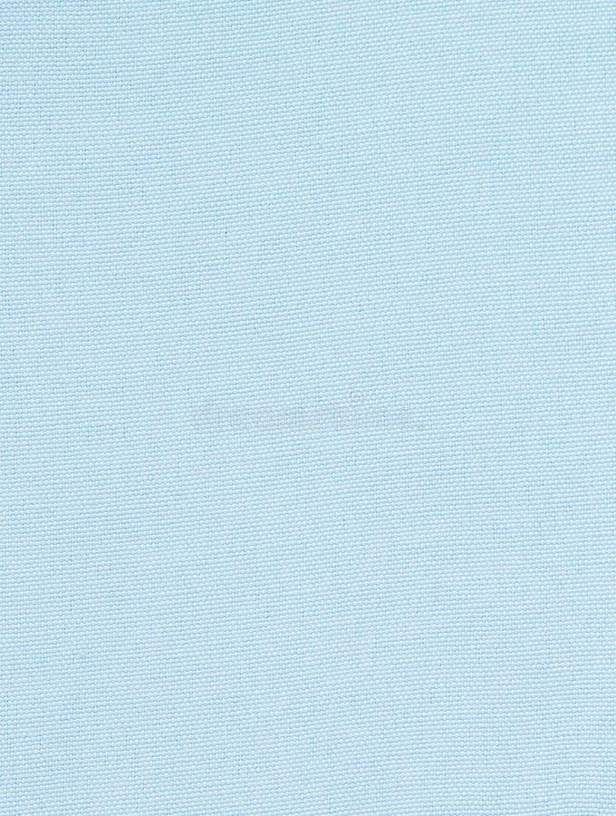 Bawełnianej tkaniny tło fotografia royalty free