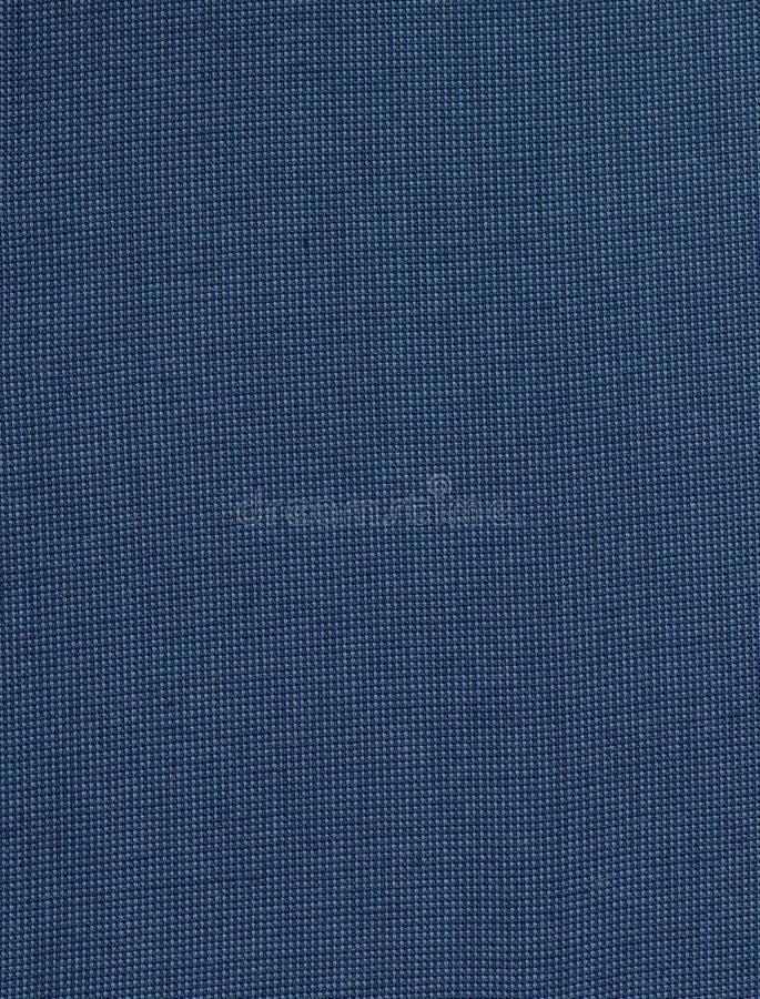 Bawełnianej tkaniny tło obraz royalty free