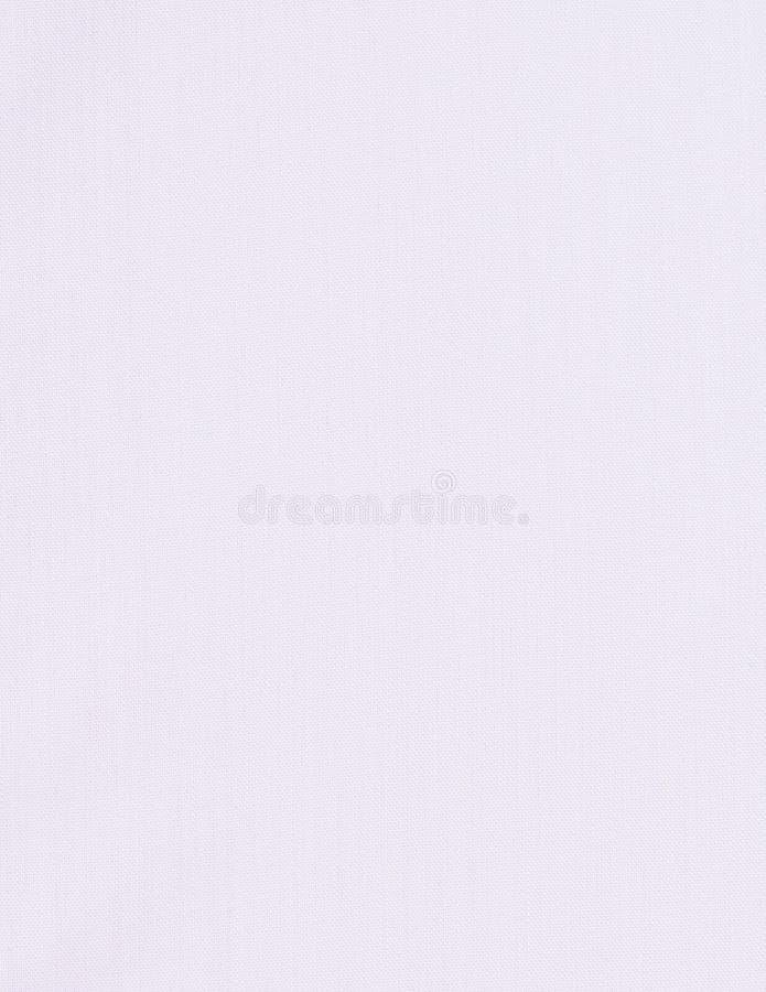 Bawełnianej tkaniny tło zdjęcie royalty free