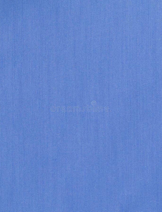 Bawełnianej tkaniny tło zdjęcia stock