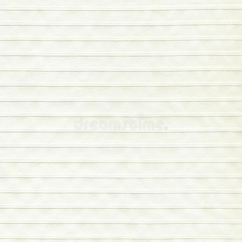 bawełnianej tkaniny tekstury biel zdjęcia stock
