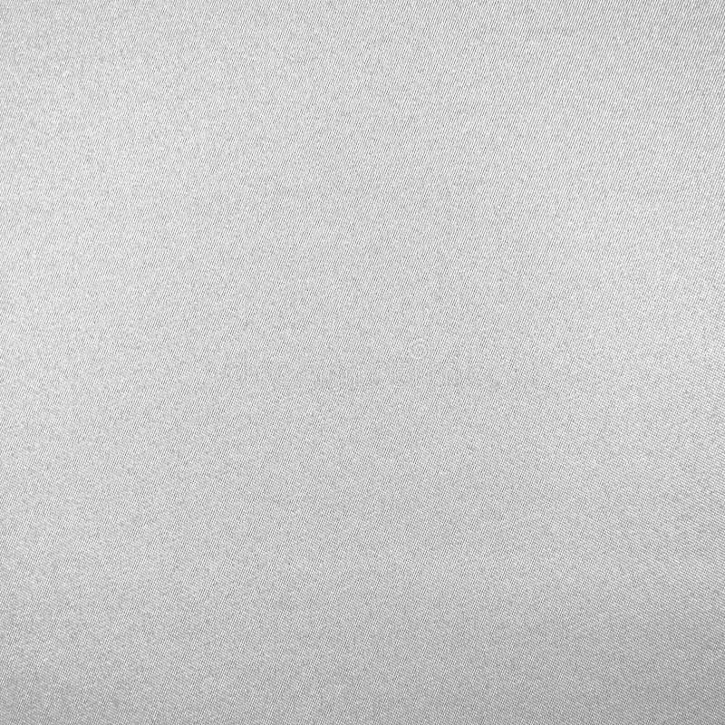 Bawełniany tło i tekstura zdjęcie royalty free