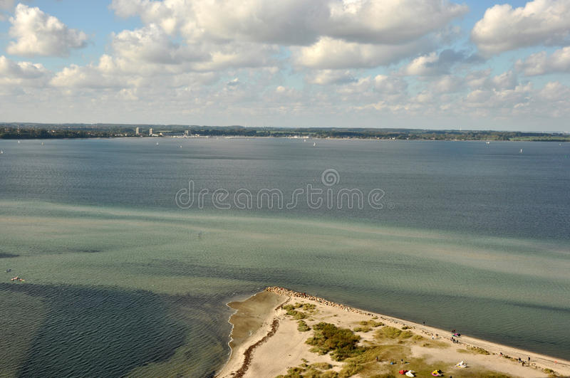 Bay royalty free stock images
