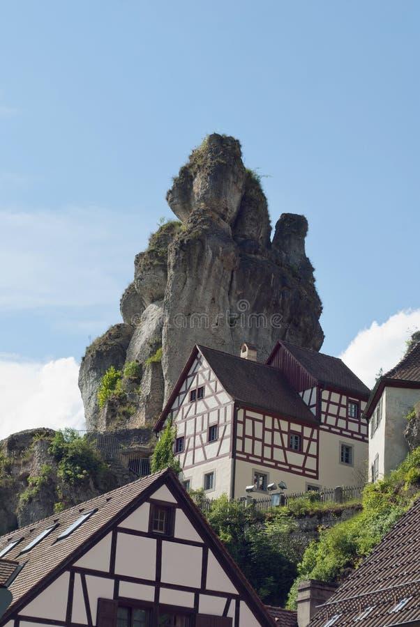 Bayern Fotografering för Bildbyråer
