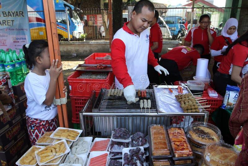 Download Bazaar fotografia editoriale. Immagine di prezzi, città - 55359596