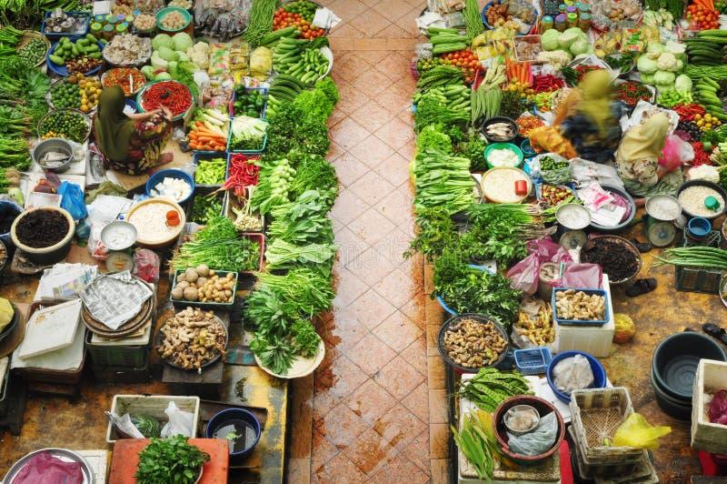 Bazar fotografia de stock