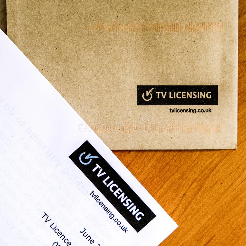 Tv Licence Photos Free Royalty Free Stock Photos From Dreamstime