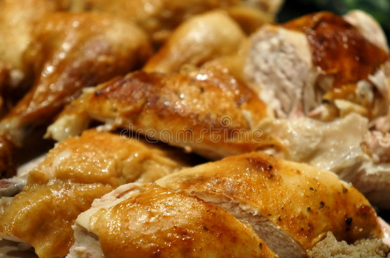 Download BBQ Chicken stock photo. Image of barbecued, meal, feast - 28243696