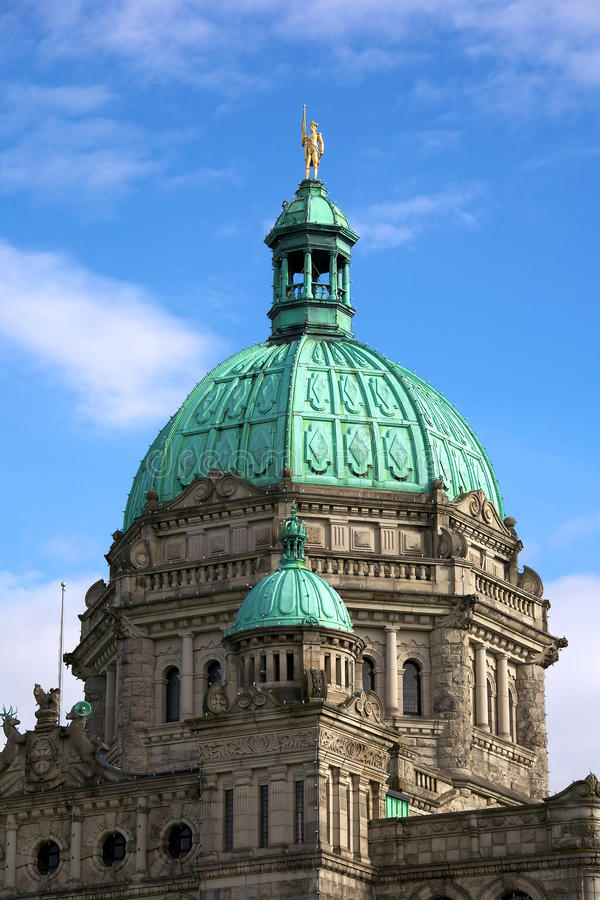 Download BC legislature stock image. Image of victorian, royalty - 19765889