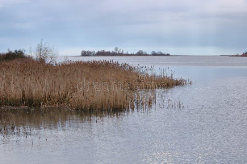 BC Naturschutzgebiet lizenzfreie stockbilder