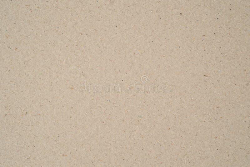 Bcakground de papier de texture photographie stock