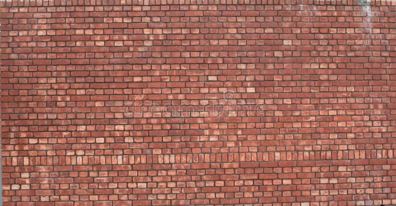 bckground cegieł projektu czerwone ściany zdjęcia stock