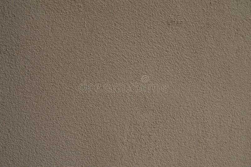 Beż textured powierzchnia obraz royalty free