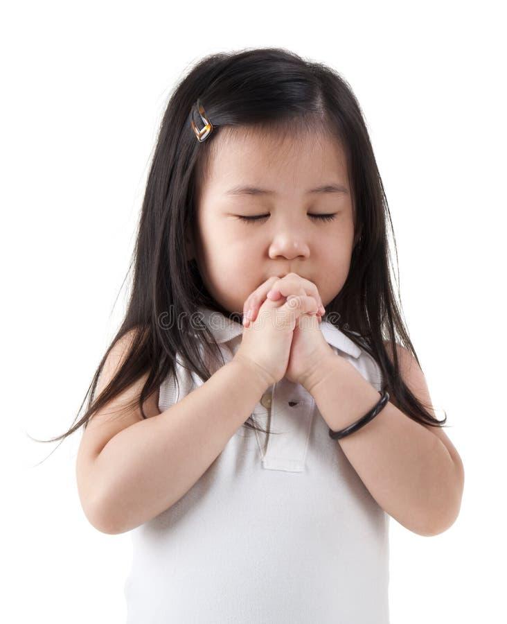 be för flicka arkivfoto
