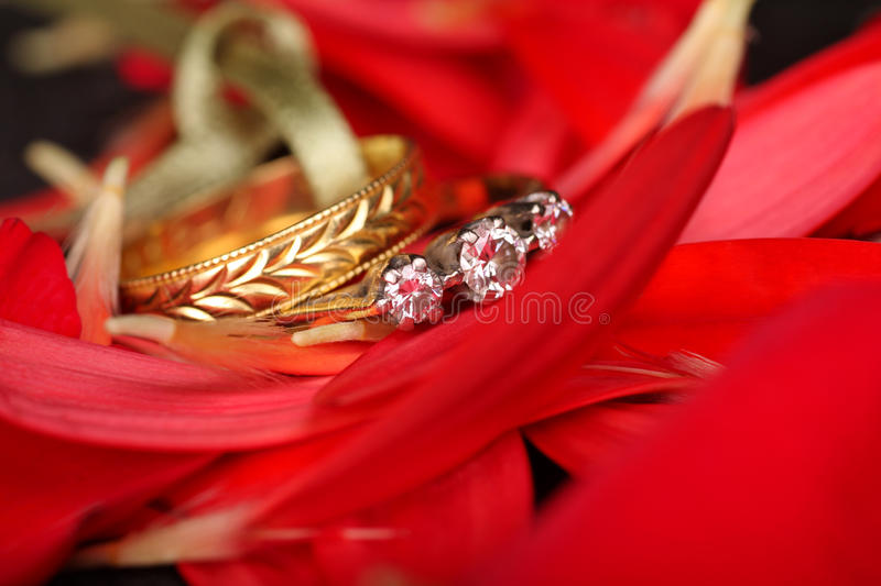 Download Be Mine Royalty Free Stock Photo - Image: 20083995