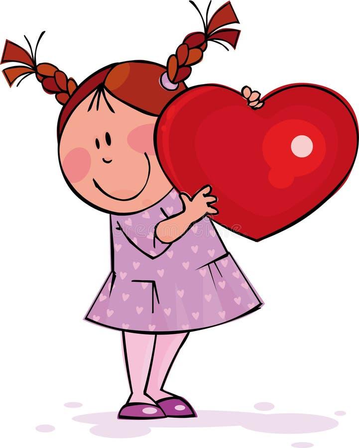 Free Be My Valentine Stock Photos - 12499543