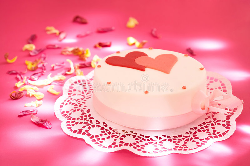 Download Be my valentine stock image. Image of family, broom, cake - 721351