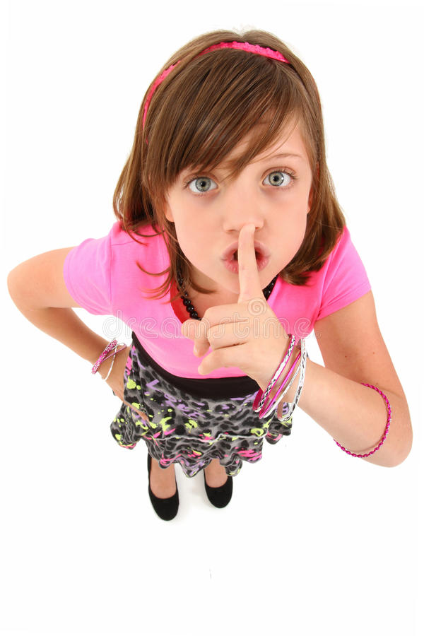 Download Be Quiet stock image. Image of length, hush, american - 16041335