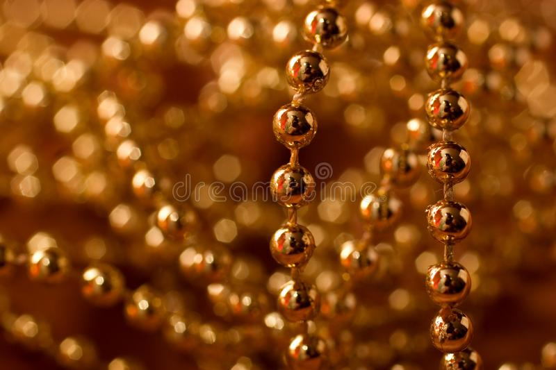 Download Be rich stock photo. Image of group, glitter, many, color - 5304594